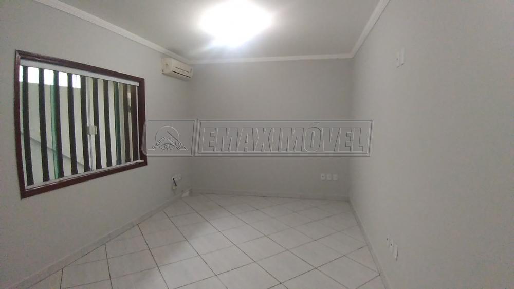 Comprar Casa / em Bairros em Sorocaba R$ 740.000,00 - Foto 14