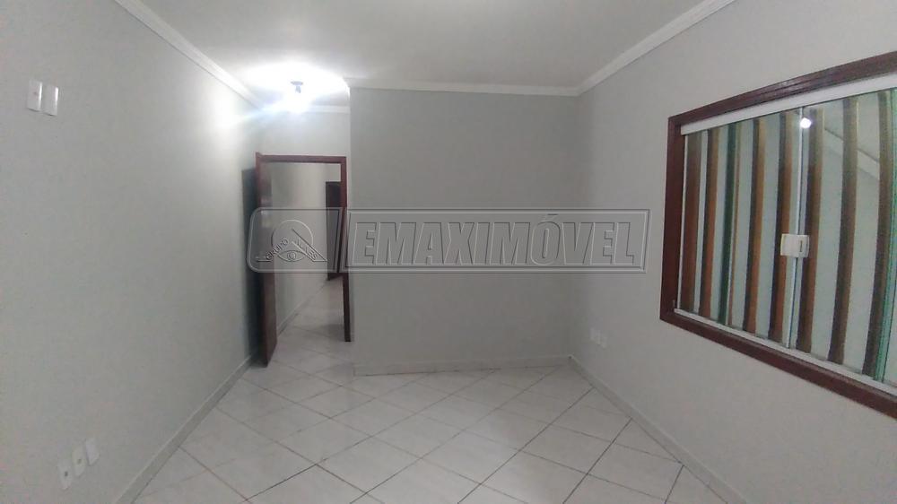 Comprar Casa / em Bairros em Sorocaba R$ 740.000,00 - Foto 15