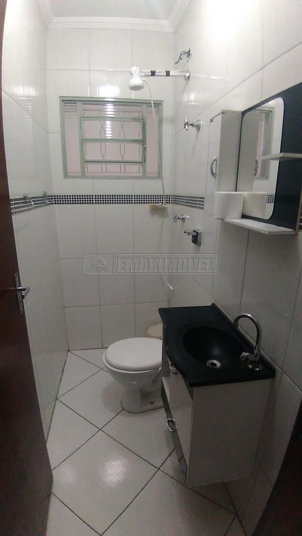 Comprar Casa / em Bairros em Sorocaba R$ 740.000,00 - Foto 16