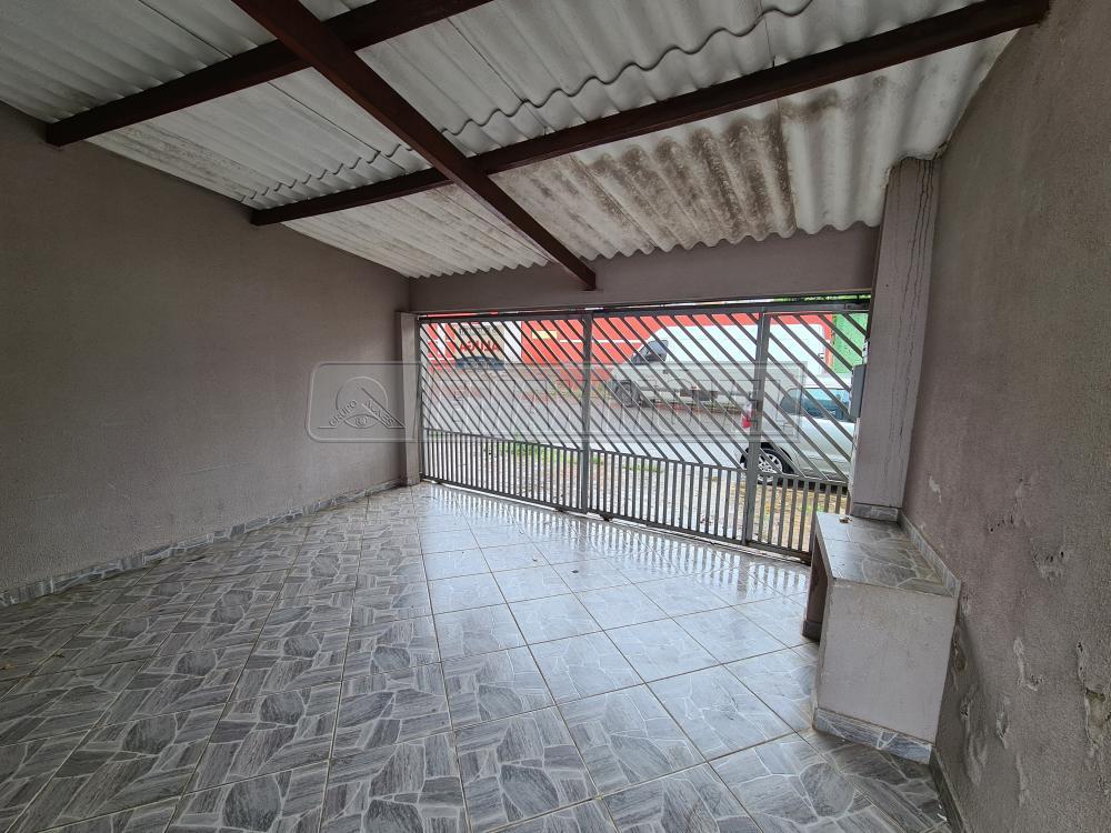 Comprar Casa / em Bairros em Sorocaba R$ 740.000,00 - Foto 23