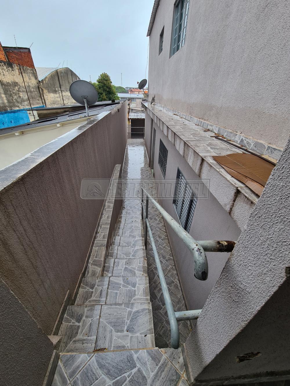 Comprar Casa / em Bairros em Sorocaba R$ 740.000,00 - Foto 24