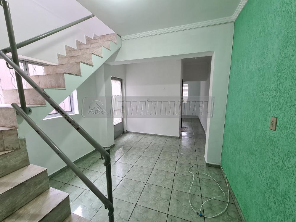 Comprar Casa / em Bairros em Sorocaba R$ 740.000,00 - Foto 26