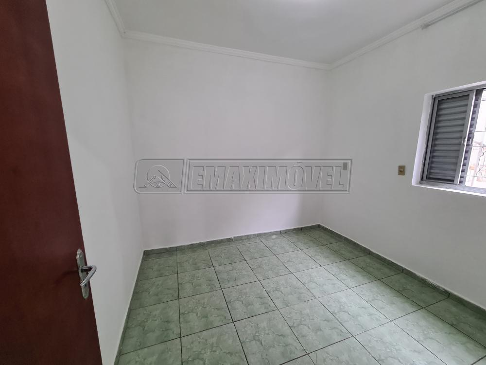 Comprar Casa / em Bairros em Sorocaba R$ 740.000,00 - Foto 27