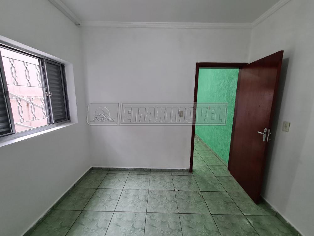 Comprar Casa / em Bairros em Sorocaba R$ 740.000,00 - Foto 28