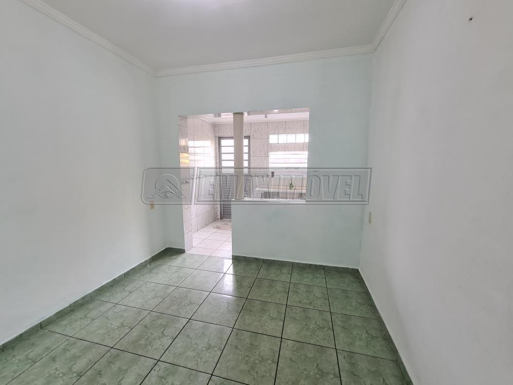 Comprar Casa / em Bairros em Sorocaba R$ 740.000,00 - Foto 30