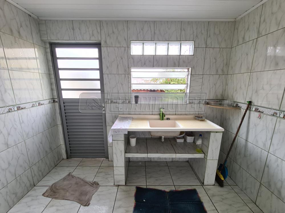 Comprar Casa / em Bairros em Sorocaba R$ 740.000,00 - Foto 32