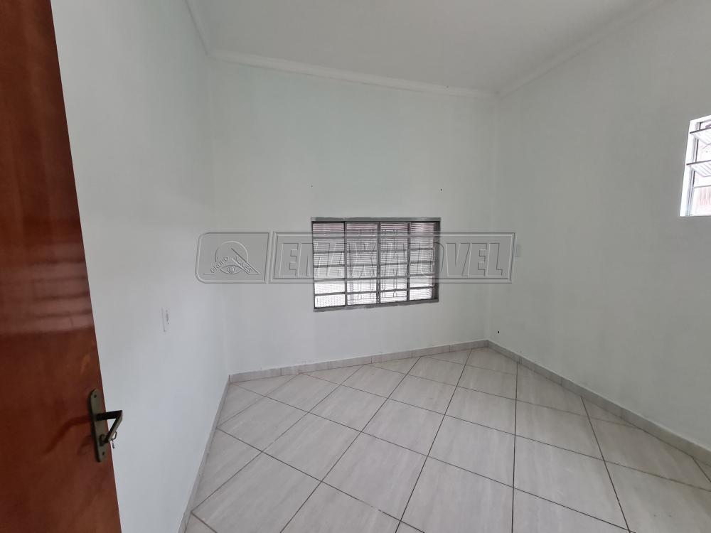Comprar Casa / em Bairros em Sorocaba R$ 740.000,00 - Foto 36