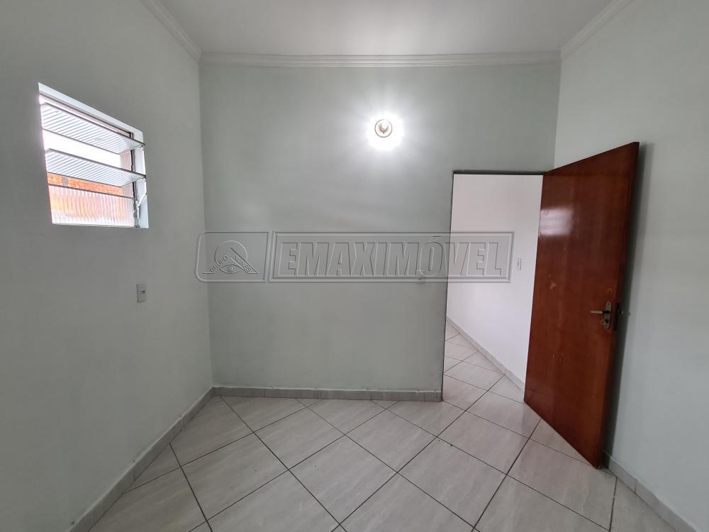 Comprar Casa / em Bairros em Sorocaba R$ 740.000,00 - Foto 37