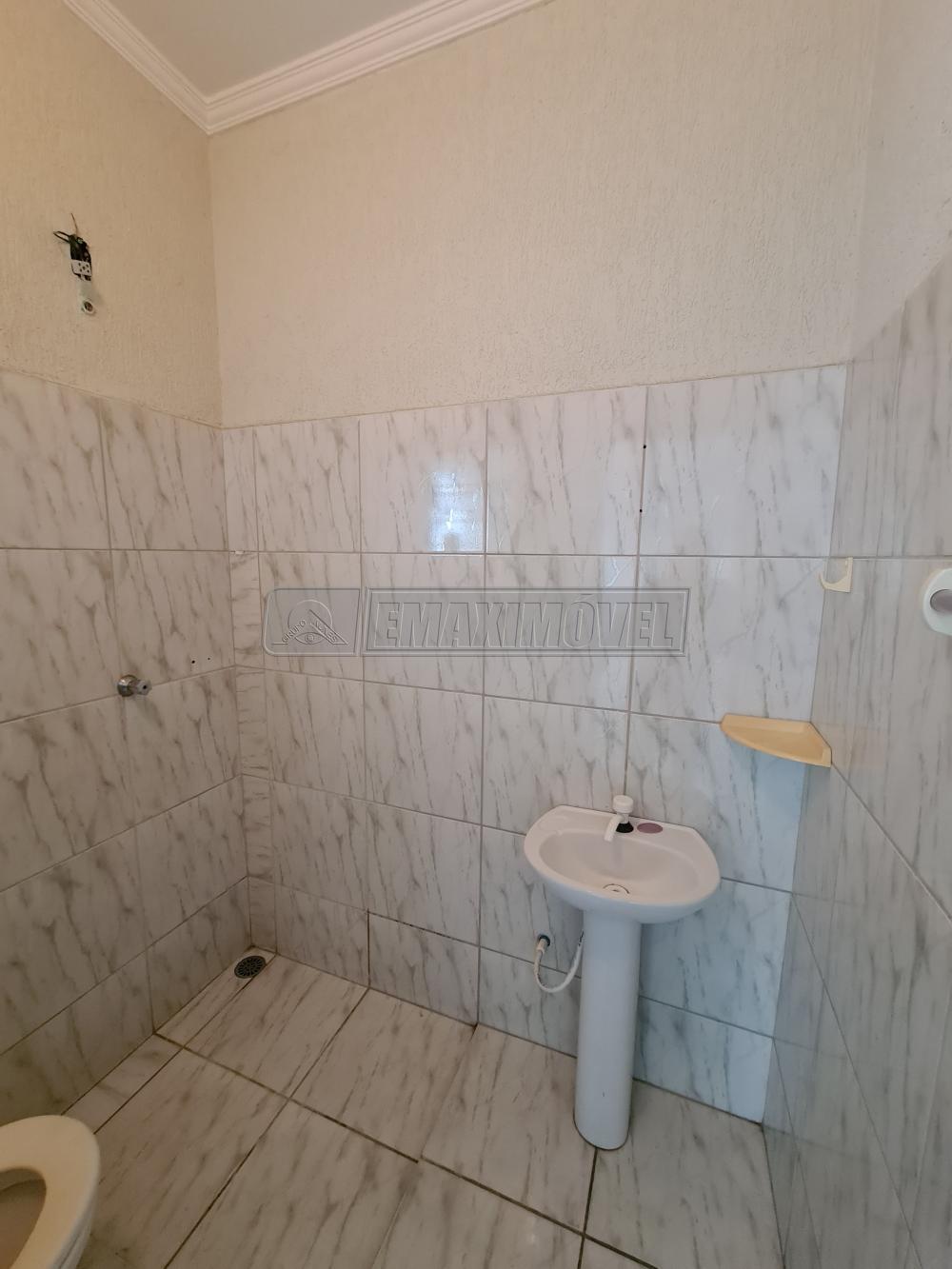 Comprar Casa / em Bairros em Sorocaba R$ 740.000,00 - Foto 38
