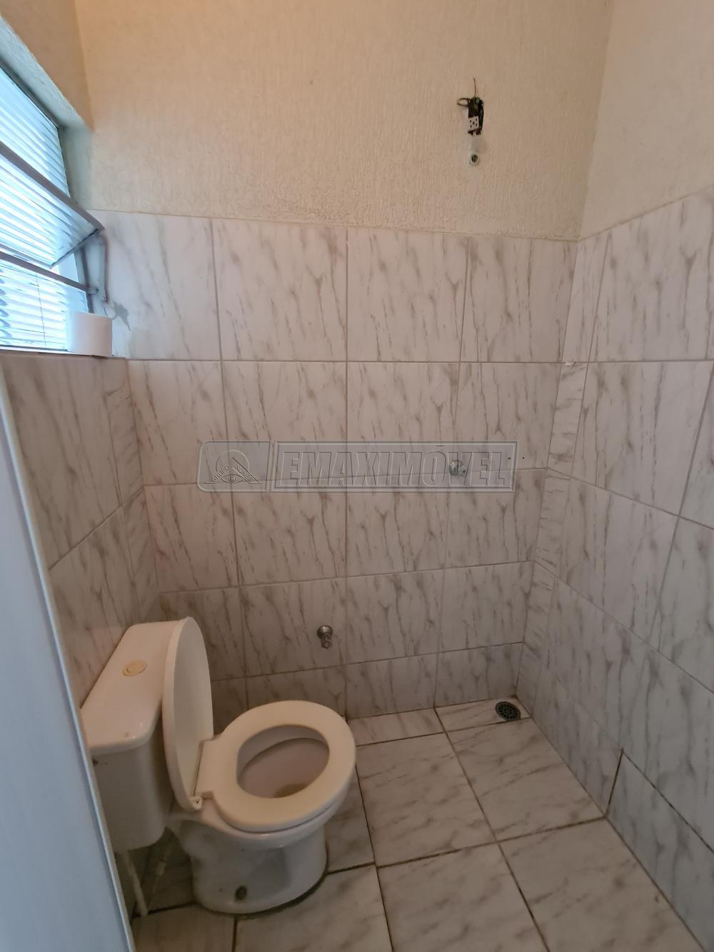 Comprar Casa / em Bairros em Sorocaba R$ 740.000,00 - Foto 39