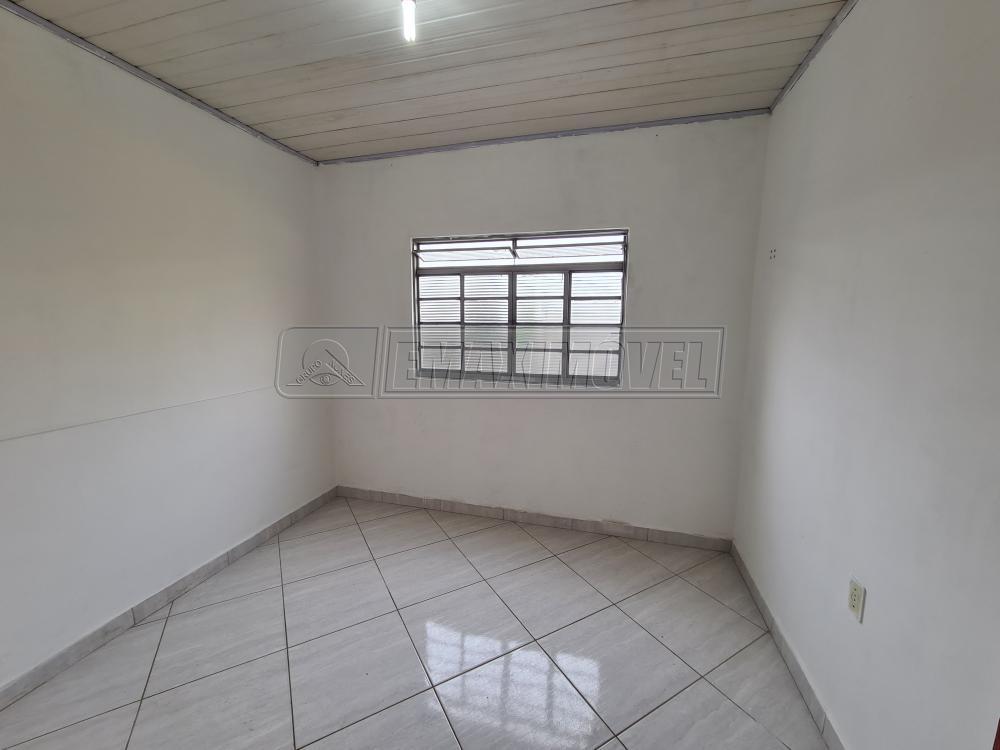 Comprar Casa / em Bairros em Sorocaba R$ 740.000,00 - Foto 40