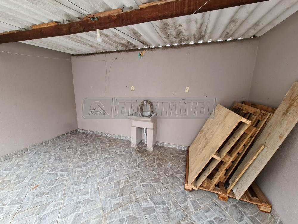 Comprar Casa / em Bairros em Sorocaba R$ 740.000,00 - Foto 43