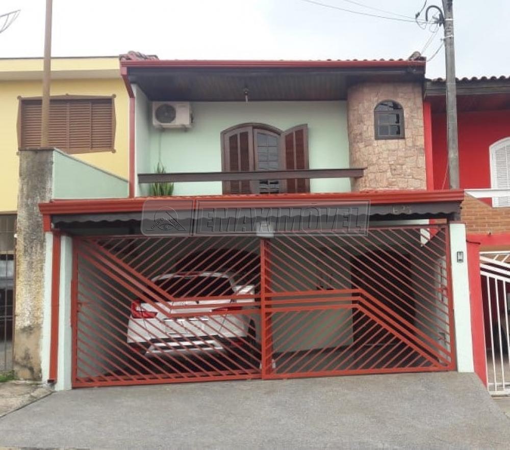 Comprar Casa / em Bairros em Sorocaba R$ 400.000,00 - Foto 1