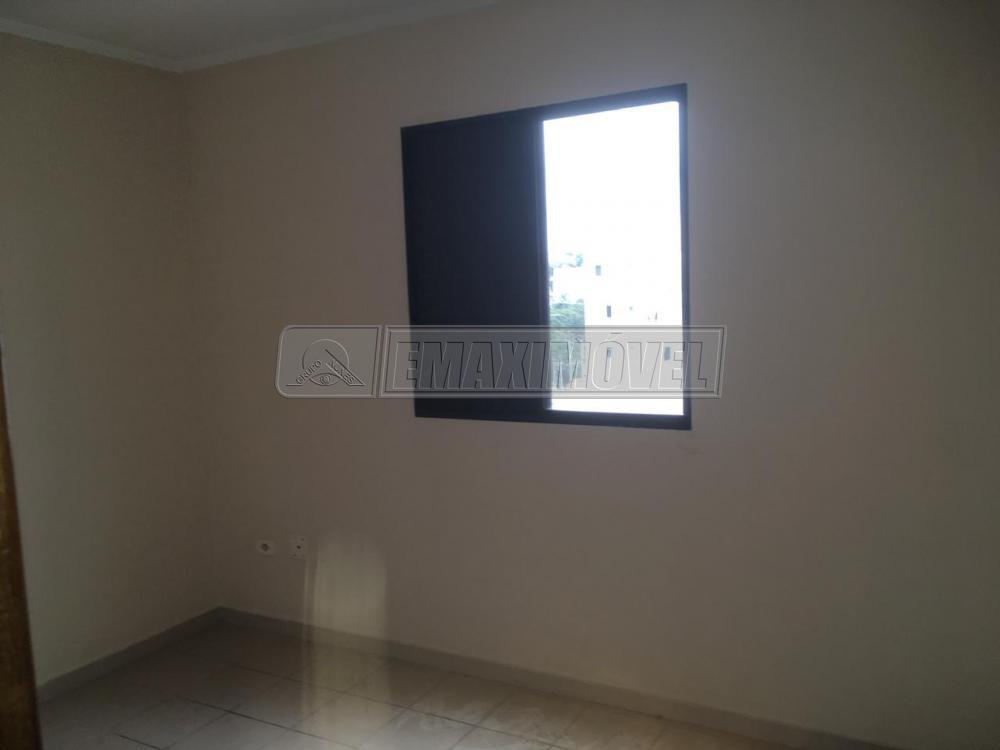 Alugar Apartamento / Padrão em Sorocaba R$ 1.000,00 - Foto 9