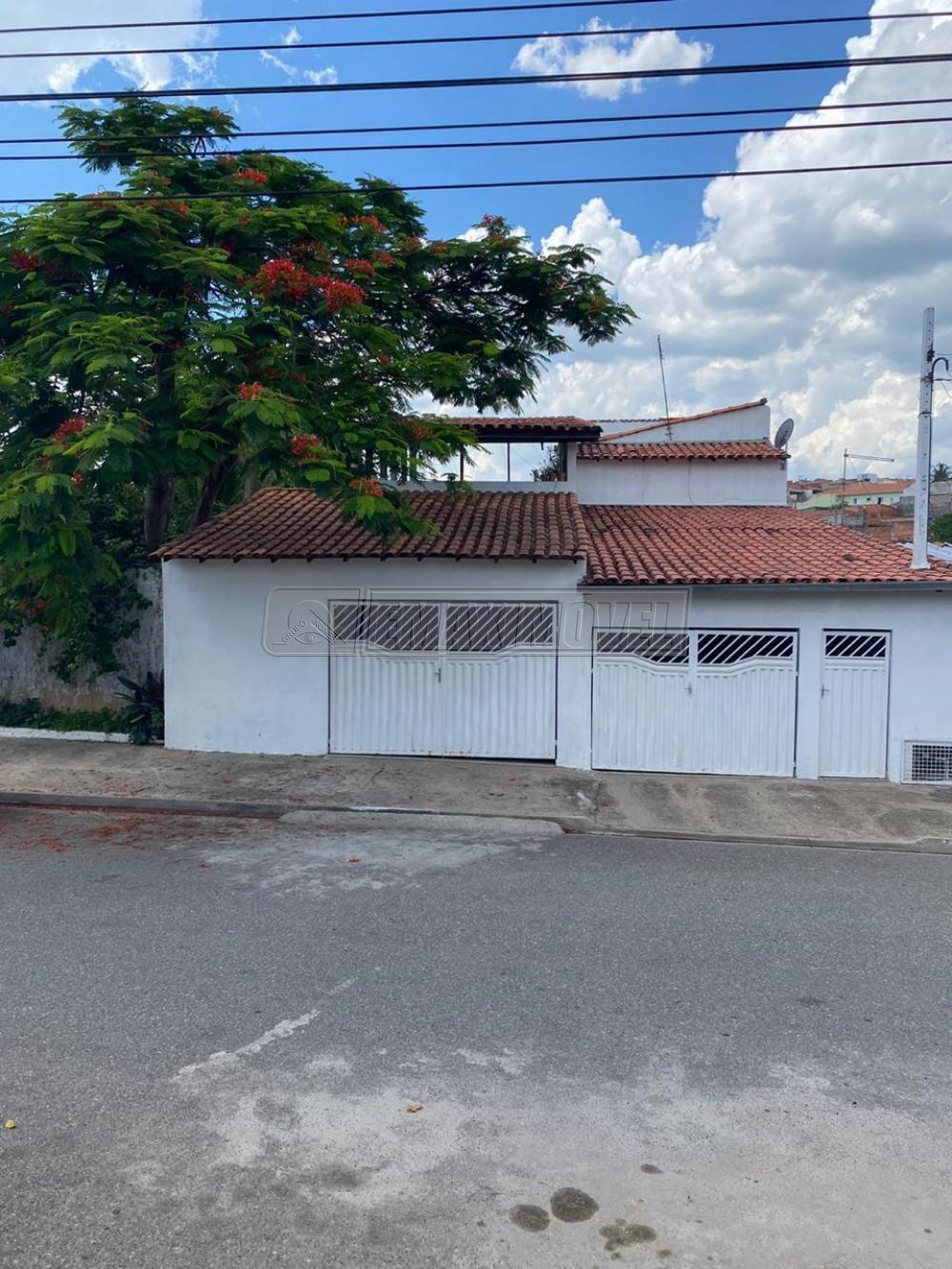 Comprar Casa / em Bairros em Sorocaba R$ 315.000,00 - Foto 1