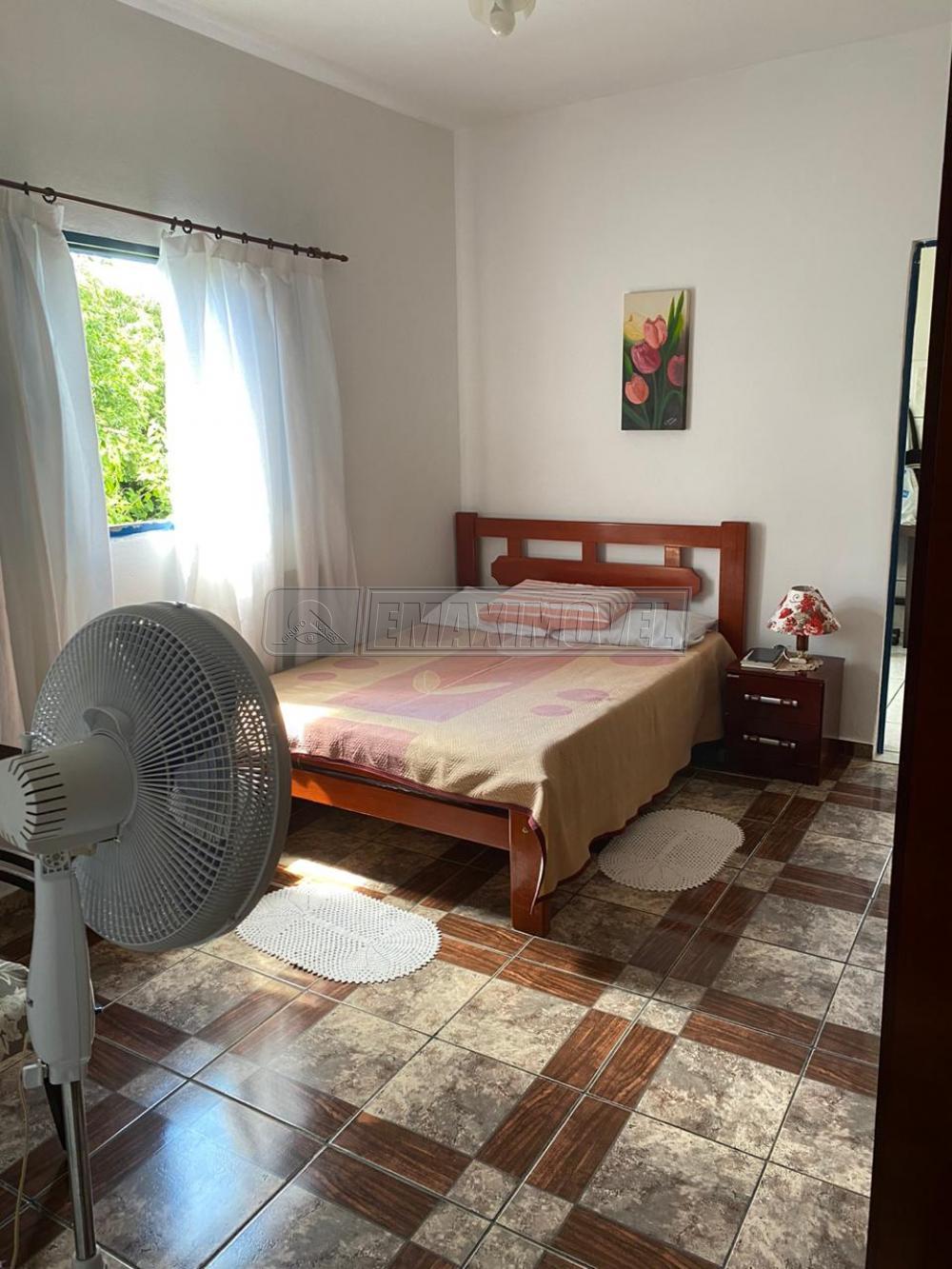 Comprar Casa / em Bairros em Sorocaba R$ 315.000,00 - Foto 5