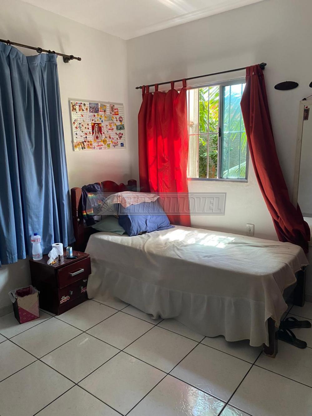 Comprar Casa / em Bairros em Sorocaba R$ 315.000,00 - Foto 6