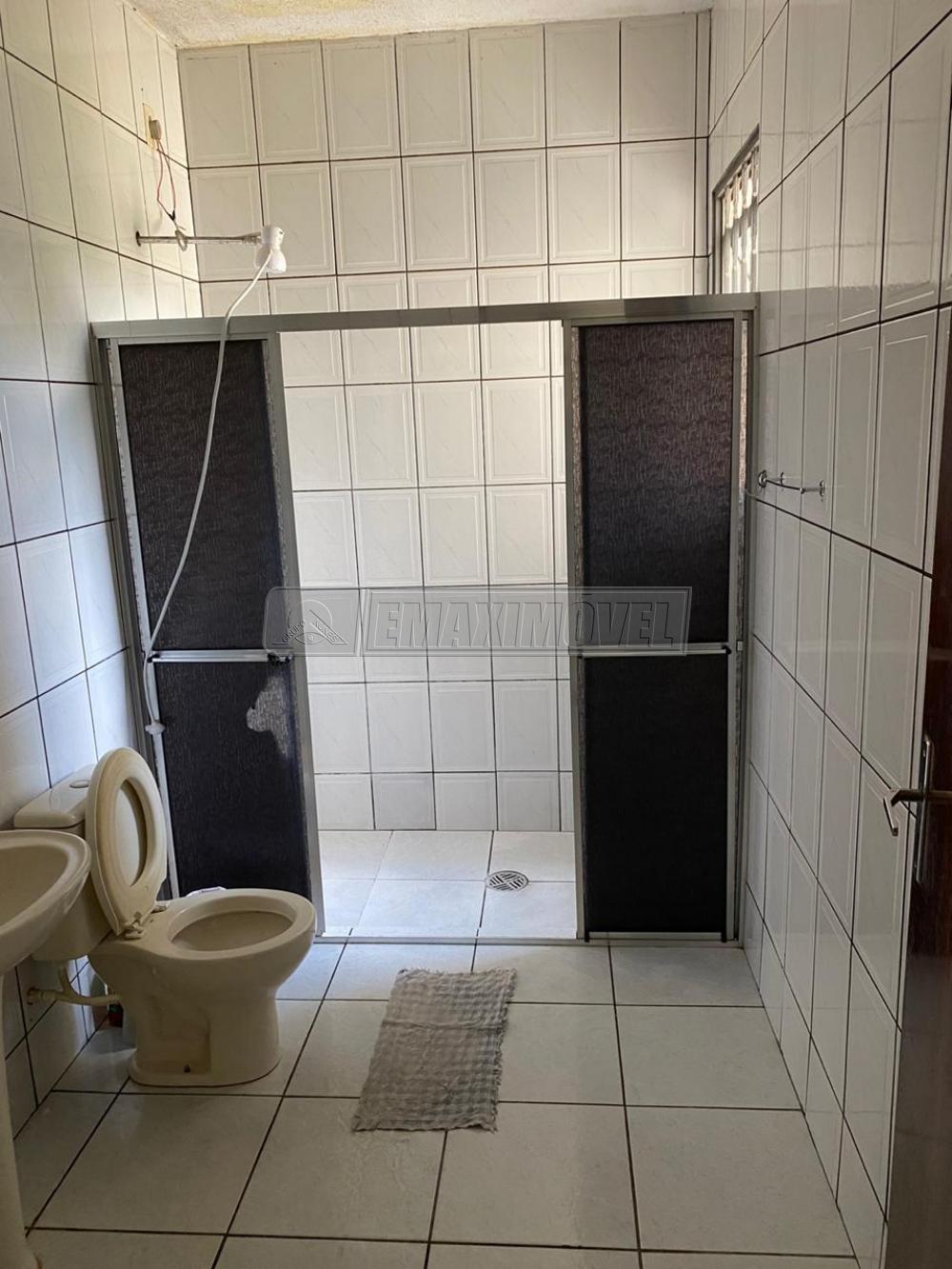 Comprar Casa / em Bairros em Sorocaba R$ 315.000,00 - Foto 7