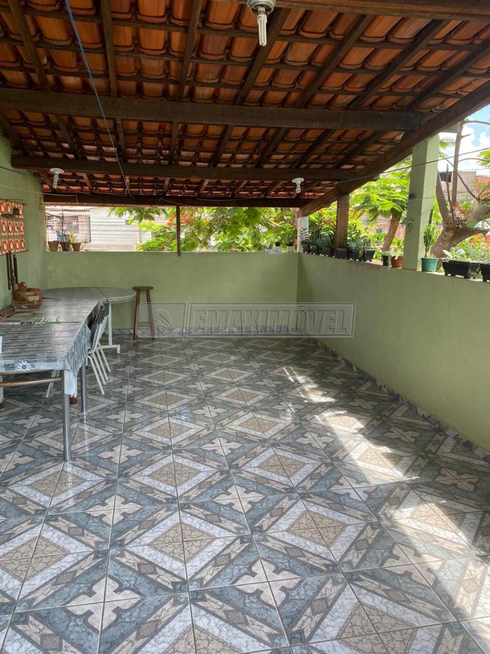 Comprar Casa / em Bairros em Sorocaba R$ 315.000,00 - Foto 11