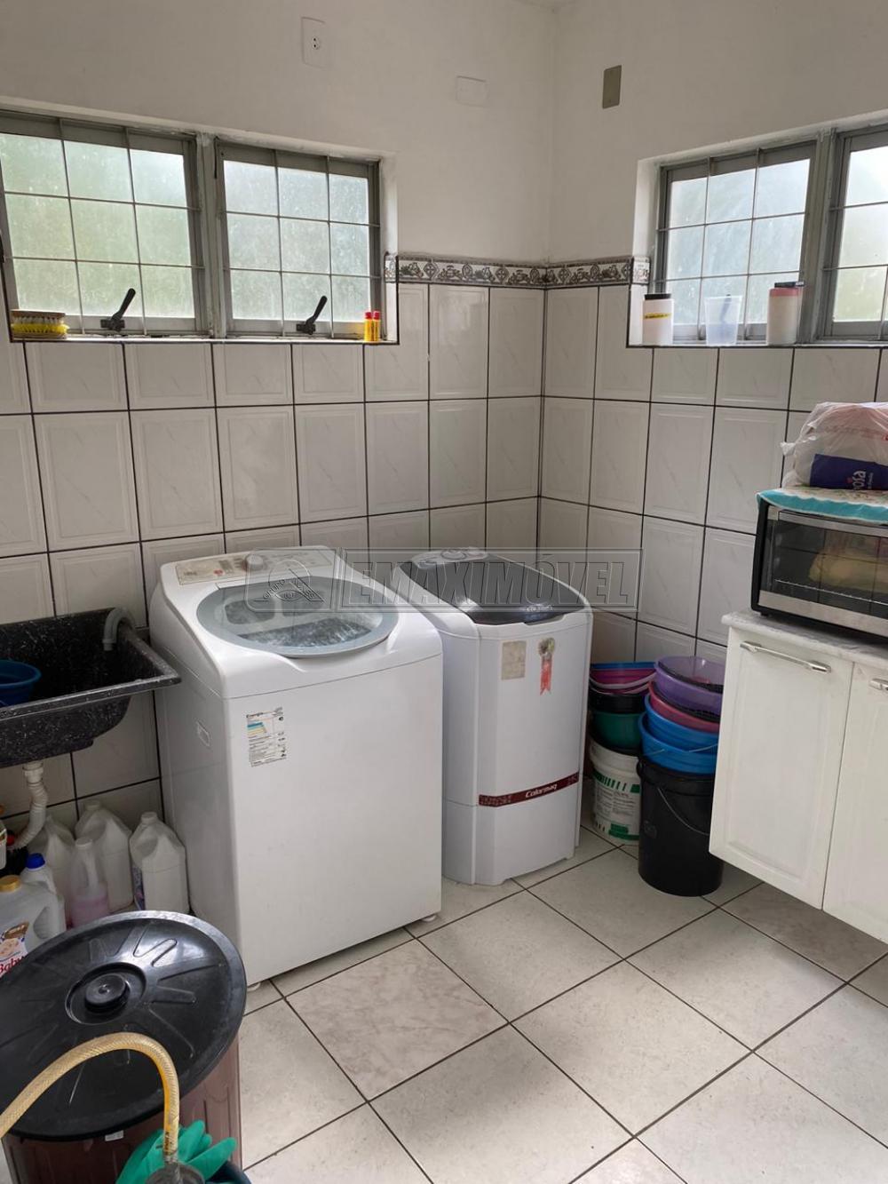 Comprar Casa / em Bairros em Sorocaba R$ 315.000,00 - Foto 10