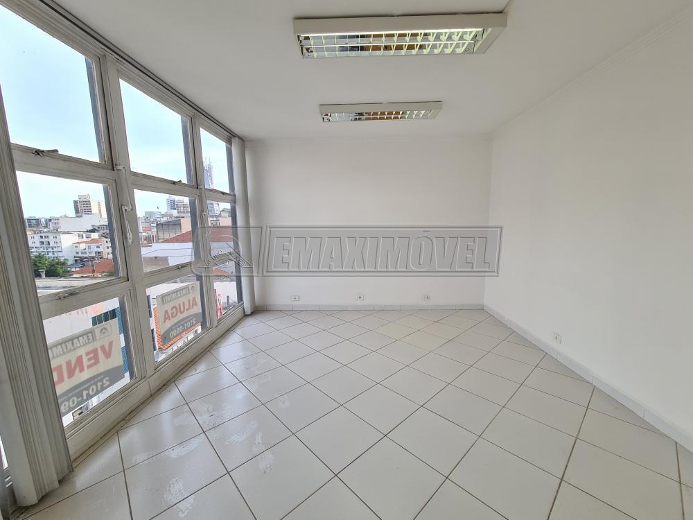 Alugar Sala Comercial / em Condomínio em Sorocaba R$ 400,00 - Foto 7