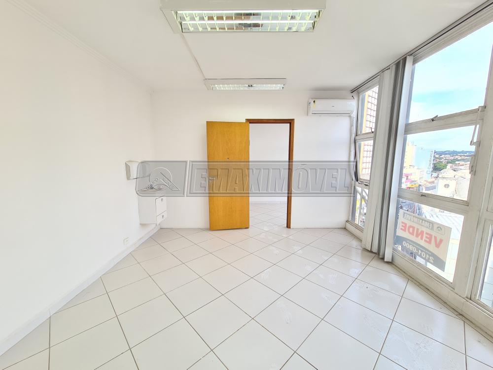 Alugar Sala Comercial / em Condomínio em Sorocaba R$ 400,00 - Foto 8