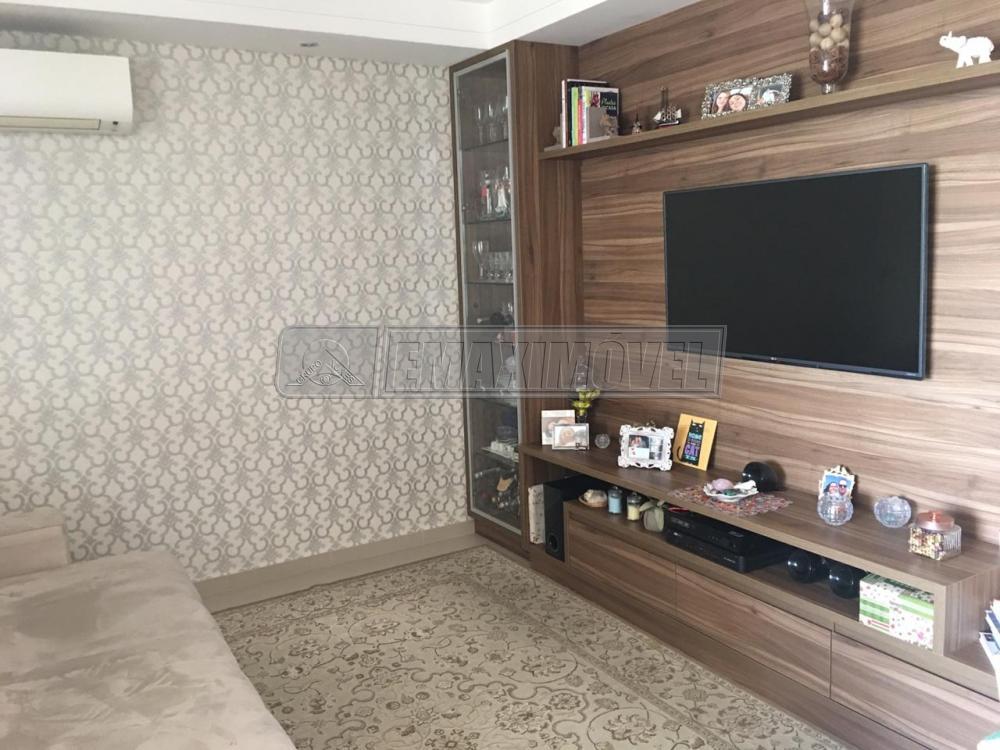 Comprar Apartamento / Padrão em Sorocaba R$ 840.000,00 - Foto 4