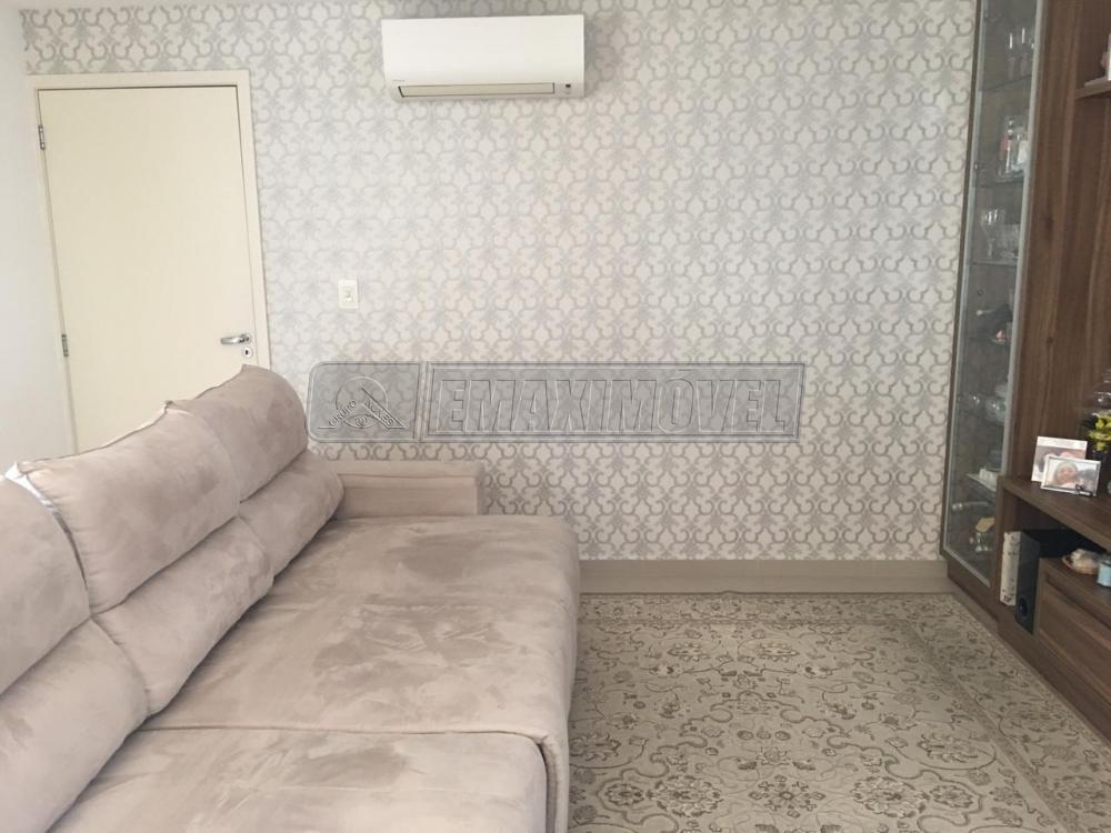 Comprar Apartamento / Padrão em Sorocaba R$ 840.000,00 - Foto 5