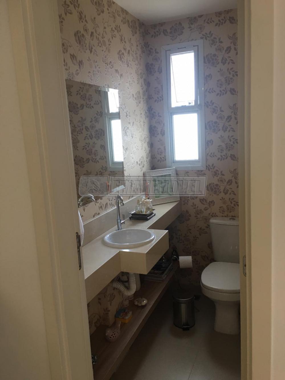 Comprar Apartamento / Padrão em Sorocaba R$ 840.000,00 - Foto 7