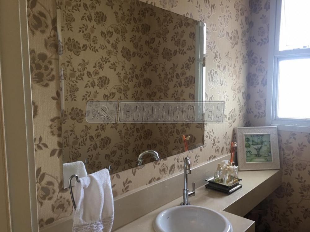 Comprar Apartamento / Padrão em Sorocaba R$ 840.000,00 - Foto 8