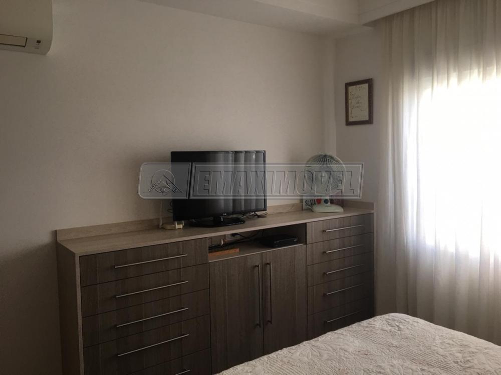 Comprar Apartamento / Padrão em Sorocaba R$ 840.000,00 - Foto 11