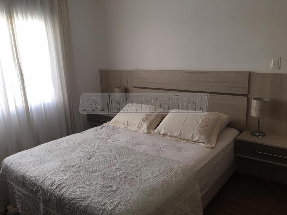 Comprar Apartamento / Padrão em Sorocaba R$ 840.000,00 - Foto 10