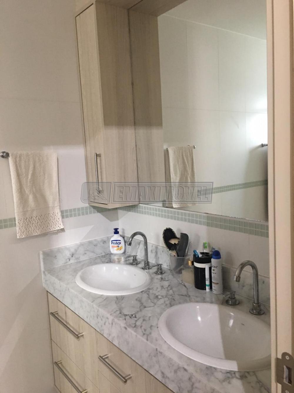 Comprar Apartamento / Padrão em Sorocaba R$ 840.000,00 - Foto 14