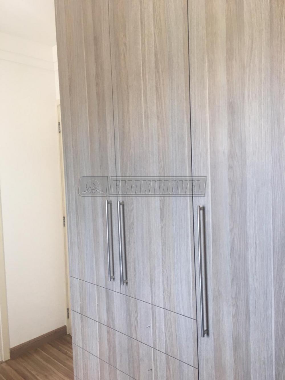 Comprar Apartamento / Padrão em Sorocaba R$ 840.000,00 - Foto 18