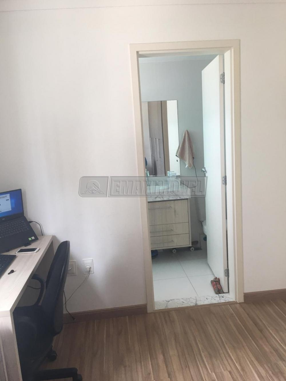 Comprar Apartamento / Padrão em Sorocaba R$ 840.000,00 - Foto 20
