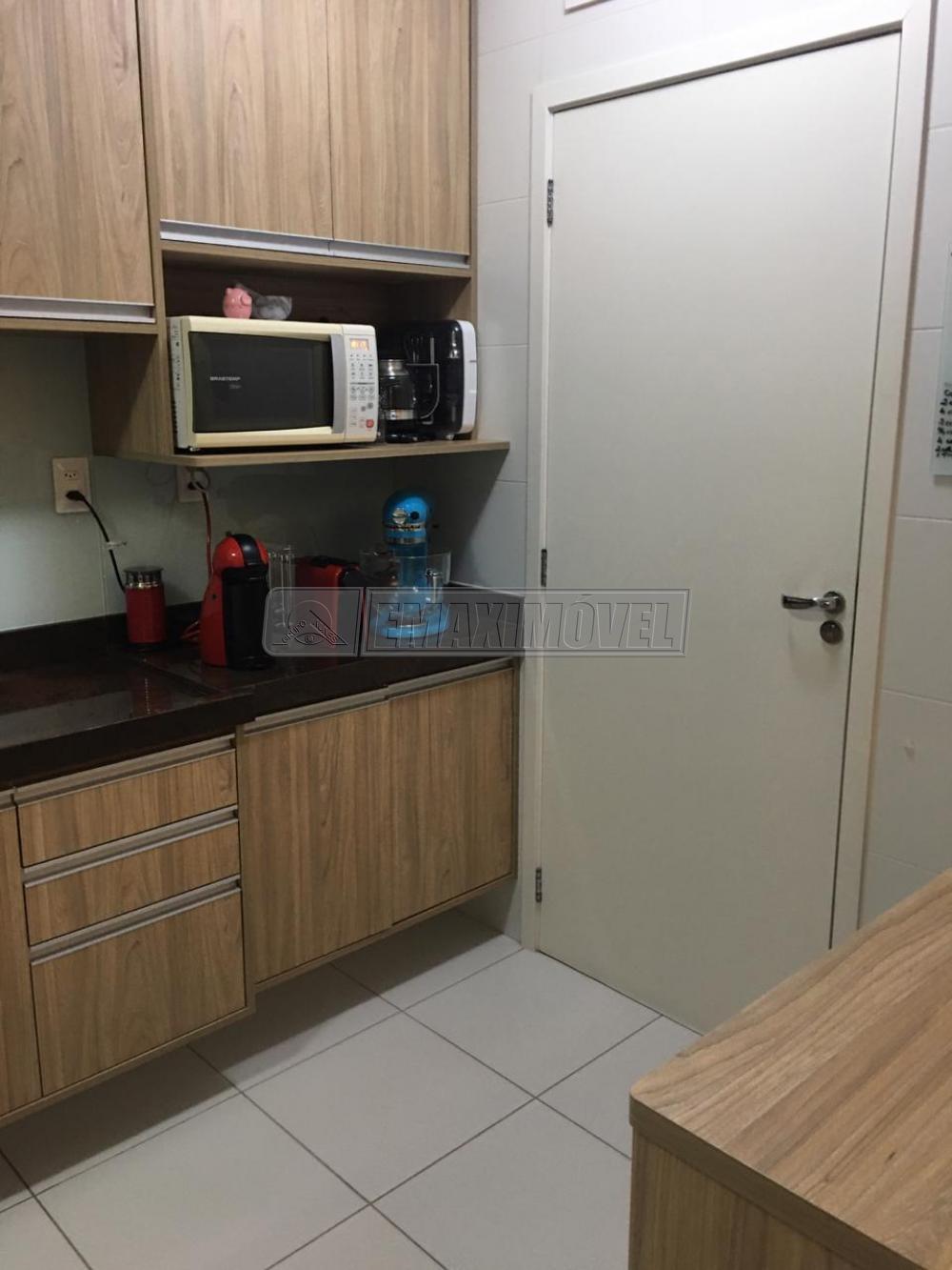 Comprar Apartamento / Padrão em Sorocaba R$ 840.000,00 - Foto 28