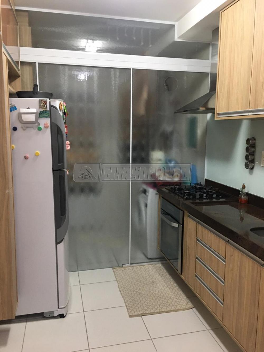 Comprar Apartamento / Padrão em Sorocaba R$ 840.000,00 - Foto 29