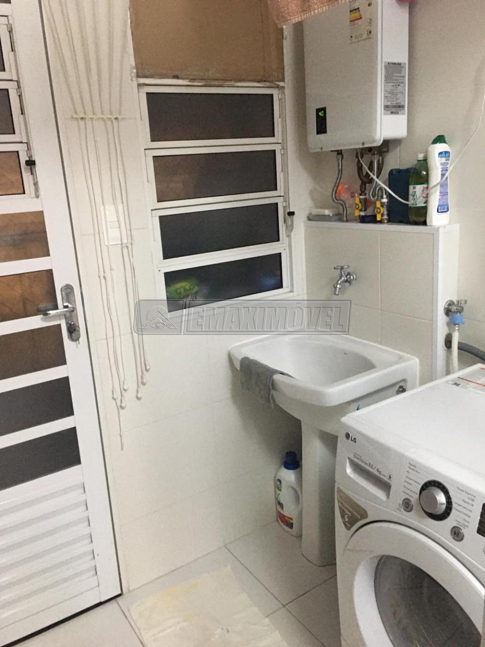 Comprar Apartamento / Padrão em Sorocaba R$ 840.000,00 - Foto 31