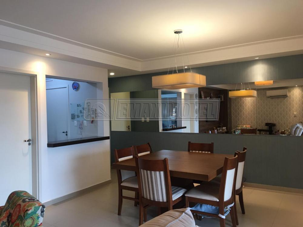 Comprar Apartamento / Padrão em Sorocaba R$ 840.000,00 - Foto 33
