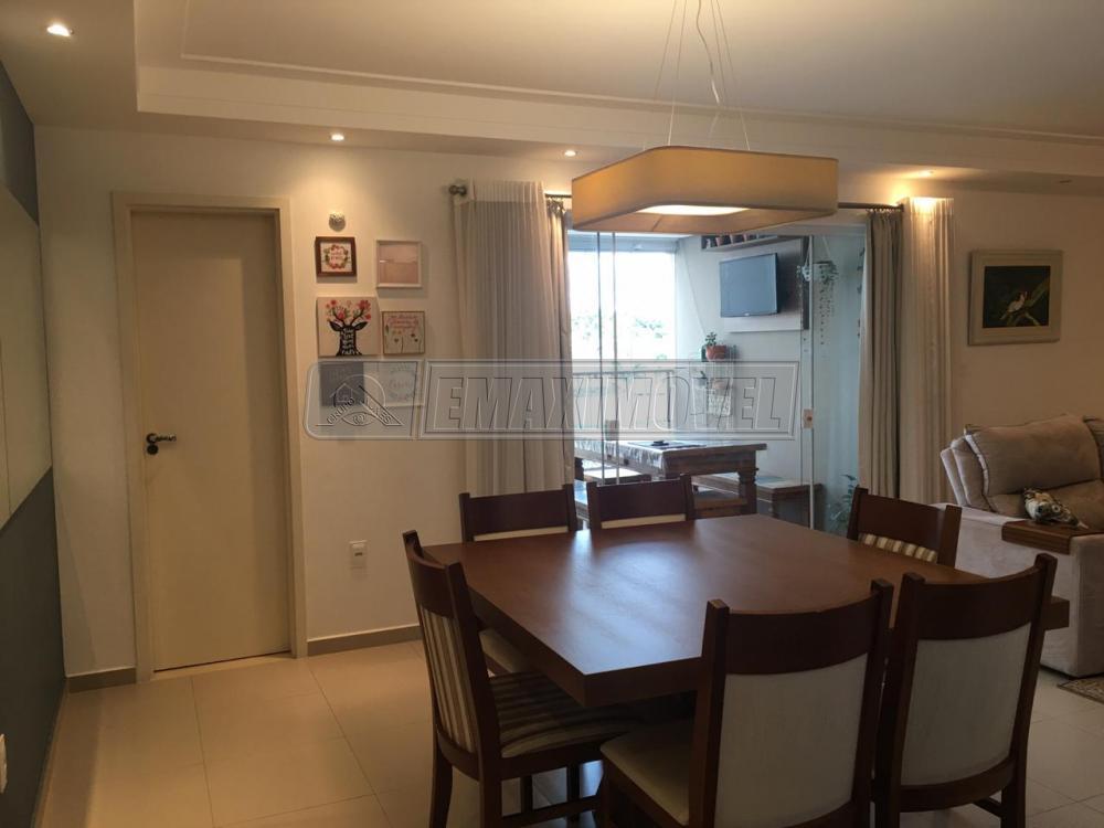 Comprar Apartamento / Padrão em Sorocaba R$ 840.000,00 - Foto 34