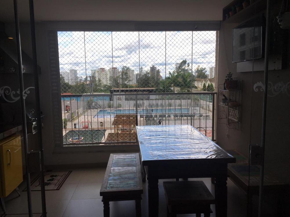 Comprar Apartamento / Padrão em Sorocaba R$ 840.000,00 - Foto 38