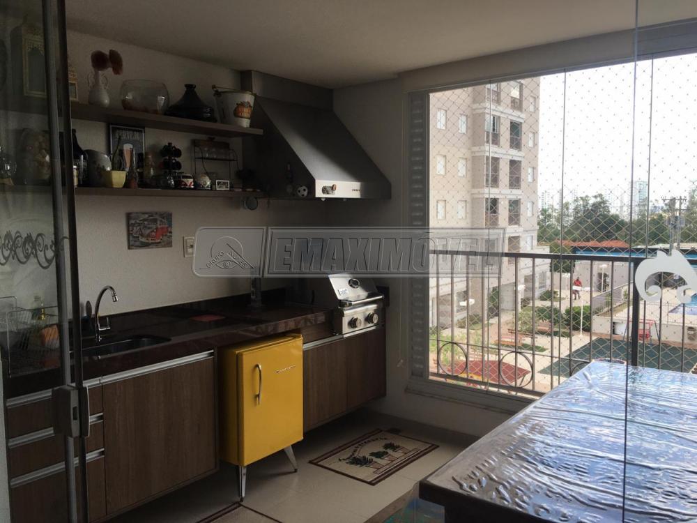 Comprar Apartamento / Padrão em Sorocaba R$ 840.000,00 - Foto 39