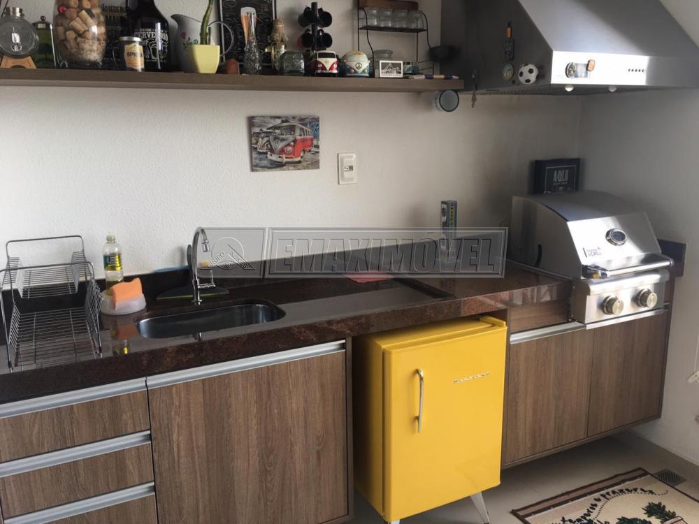 Comprar Apartamento / Padrão em Sorocaba R$ 840.000,00 - Foto 40