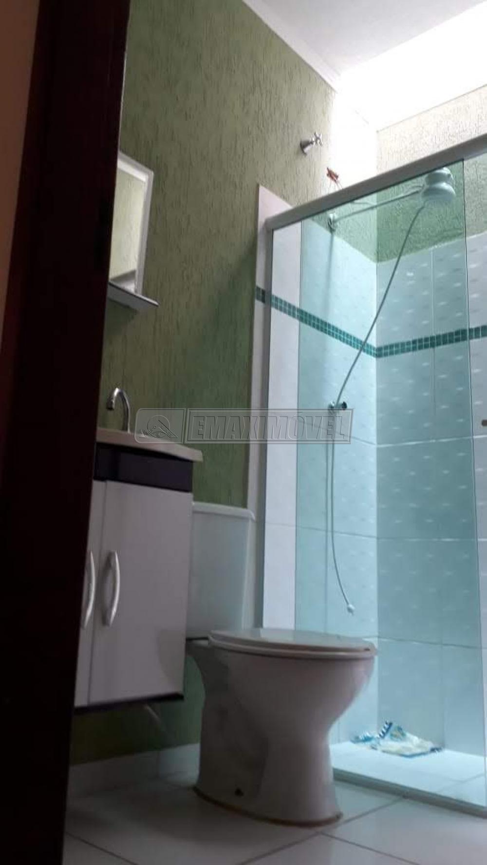 Comprar Casa / em Bairros em Sorocaba R$ 350.000,00 - Foto 9