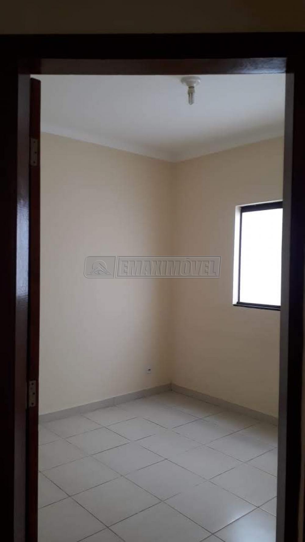 Comprar Casa / em Bairros em Sorocaba R$ 350.000,00 - Foto 12