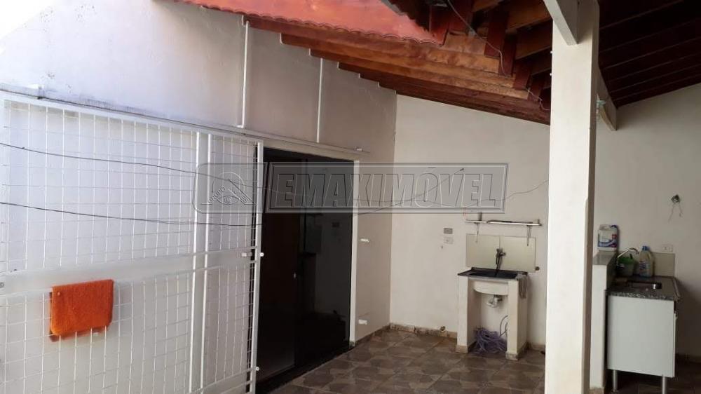 Comprar Casa / em Bairros em Sorocaba R$ 350.000,00 - Foto 18