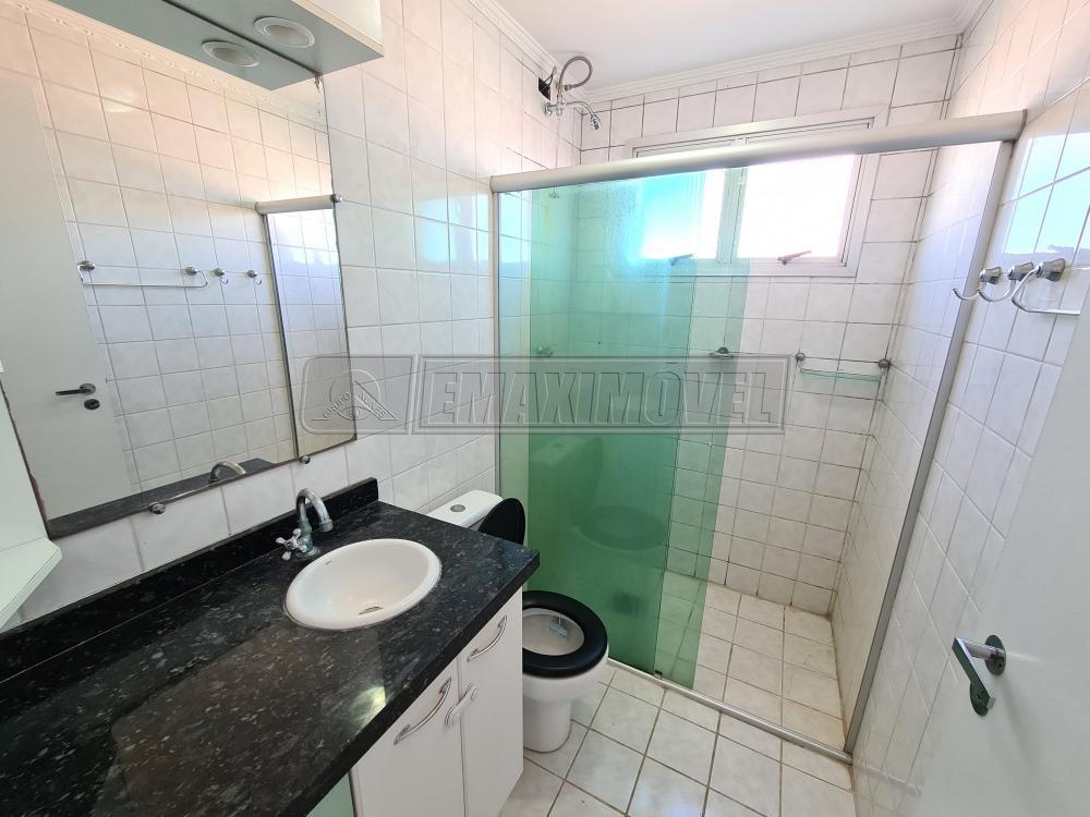 Alugar Apartamento / Padrão em Sorocaba R$ 1.000,00 - Foto 8