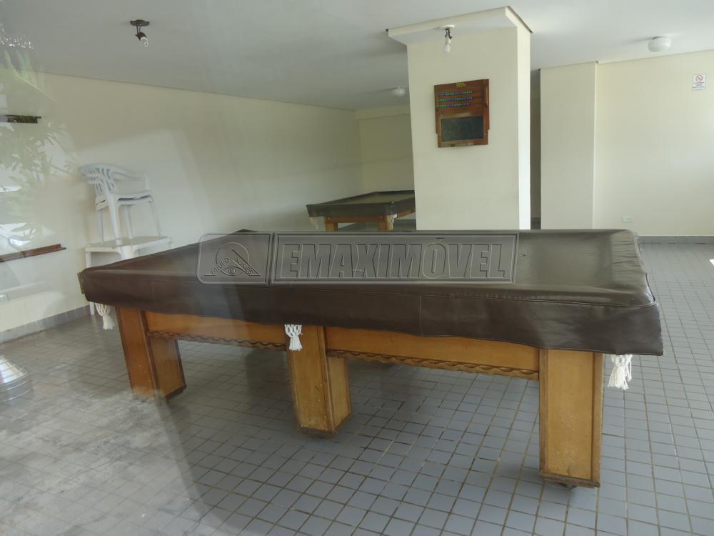 Alugar Apartamento / Padrão em Sorocaba R$ 1.000,00 - Foto 20