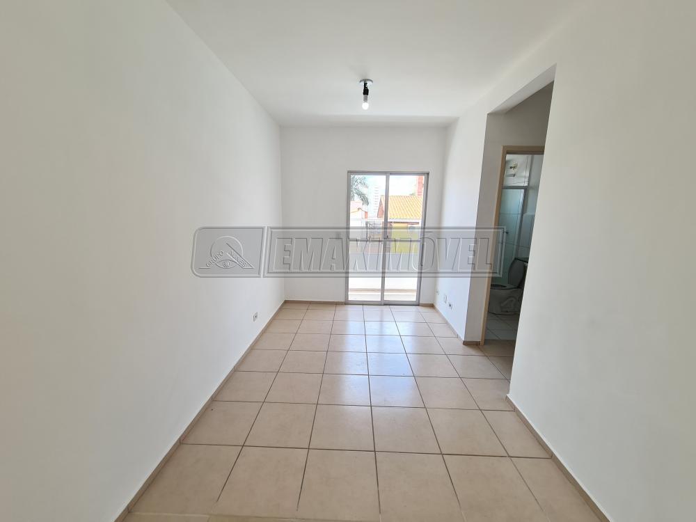 Alugar Apartamentos / Apto Padrão em Sorocaba R$ 800,00 - Foto 2