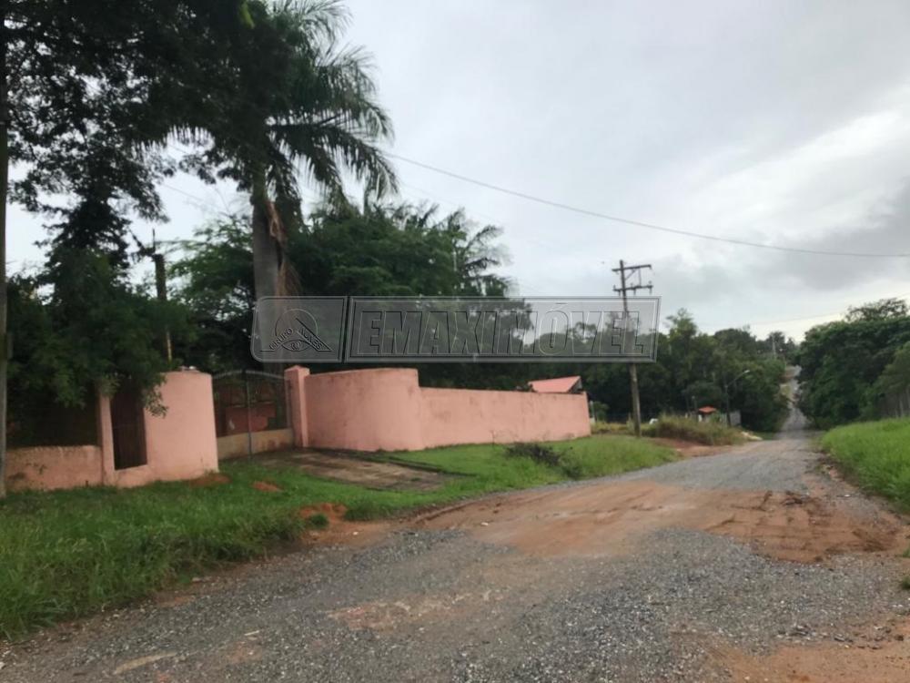 Comprar Rurais / Chácaras em Salto de Pirapora R$ 440.000,00 - Foto 2